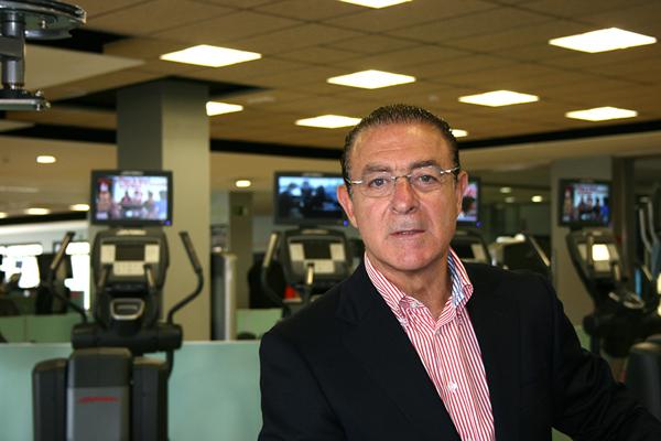 Gimnasios denuncian que el plan del Gobierno les lleva a la quiebra