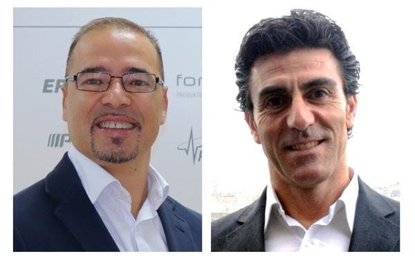 Egym y Precor convocan un webinar sobre soluciones digitales ante aforos restringidos