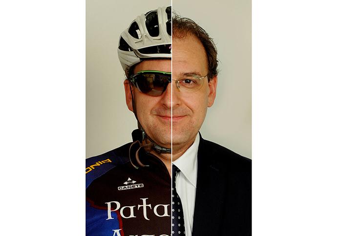 ¿Y si el coronavirus trae algo bueno al sector ciclismo?
