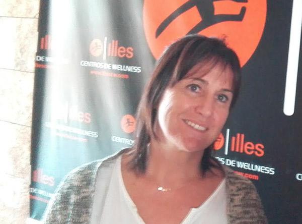 Illes Fitness Club recupera cerca del 30% de abonados en quince días