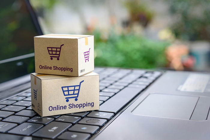 El 62% de los españoles realiza más compras online desde el inicio del confinamiento