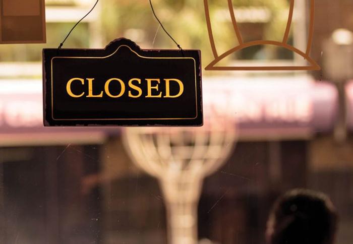 Atebi pide al Ministerio de Industria que permita abrir todas las tiendas de bicicletas