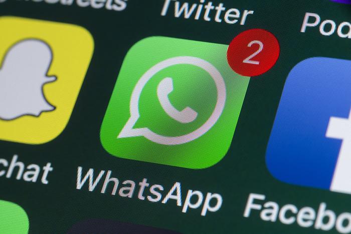 El Gremi crea un grupo de WhatsApp para informar sobre la desescalada