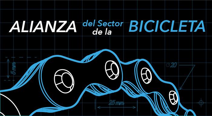 AMBE se abre a todas las empresas del ciclismo con la Alianza del Sector de la Bicicleta