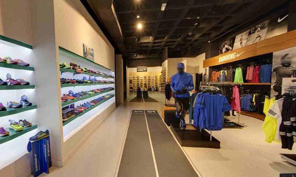 Urban Running aplaza hasta 2021 su expansión de tiendas offline