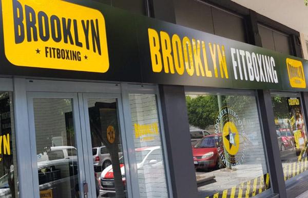Brooklyn Fitboxing inicia la reapertura de gimnasios en España