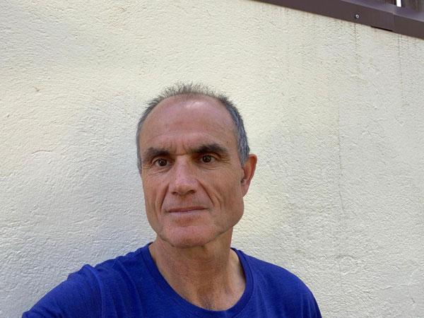 """Según Brooks, """"el running vuelve a demostrar que es la categoría más segura en tiempos difíciles"""""""
