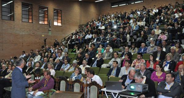 El Congreso Europeo IHRSA 2020 se celebrará online