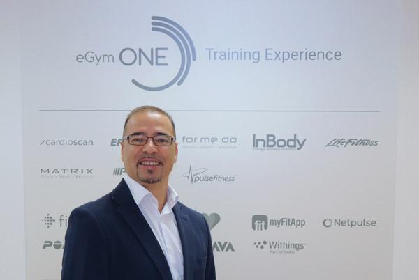 Egym supera en seis meses sus objetivos de ventas de software de dos años