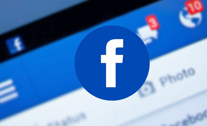 The North Face se une al boicot a Facebook contra el contenido racista y de odio