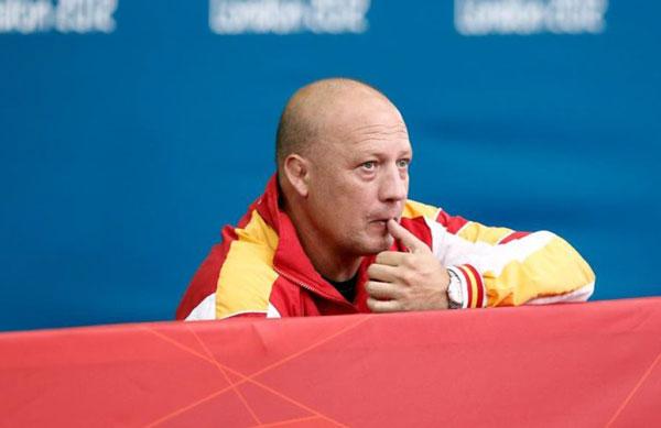 El Covid19 pone contra las cuerdas al mejor club español de judo del año pasado
