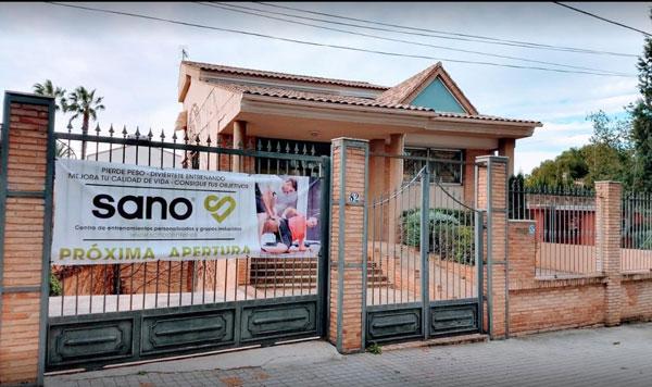 Sano Center retoma la expansión en plena desescalada y anuncia nuevos gimnasios