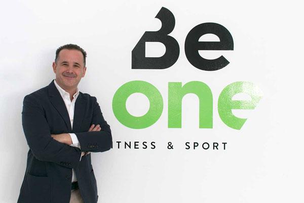 Serviocio-Beone prevé concluir este 2020 con más de 50 instalaciones