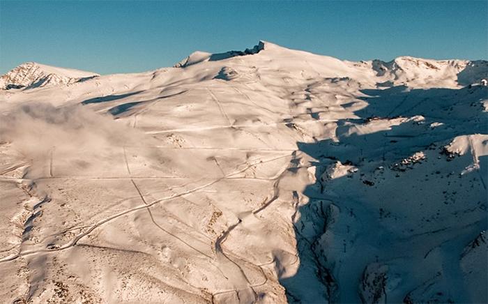 Sierra Nevada estudia la reducción de la huella de carbono