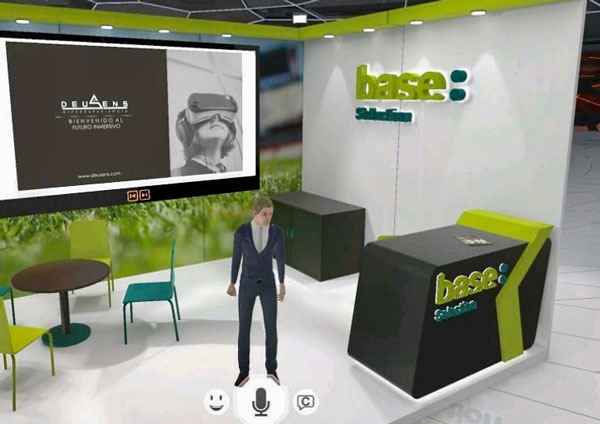 Base Detall Sport refuerza su unidad, fortaleza y rol digital para su convención estival 2021