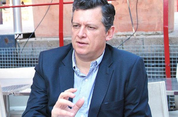 """Pere Solanellas: """"El low price de los gimnasios pasará a la historia"""""""