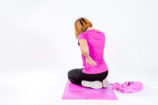 Aumentan las lesiones: desgarros musculares y roturas del tendón de Aquiles