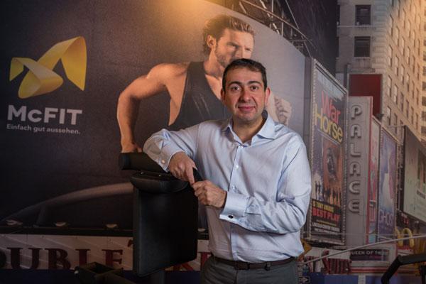 Mcfit España prevé alcanzar los 40 gimnasios en España este 2020