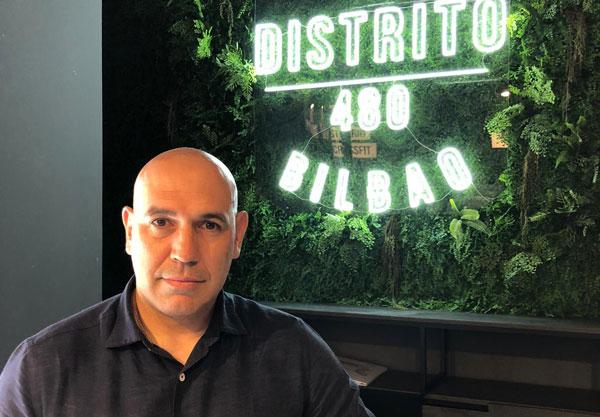 Distrito Estudio anuncia nuevas aperturas para este 2020