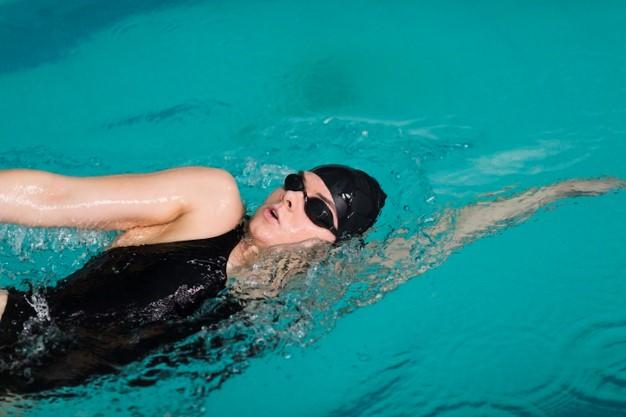 Editan una guía completa para practicar actividades acuáticas