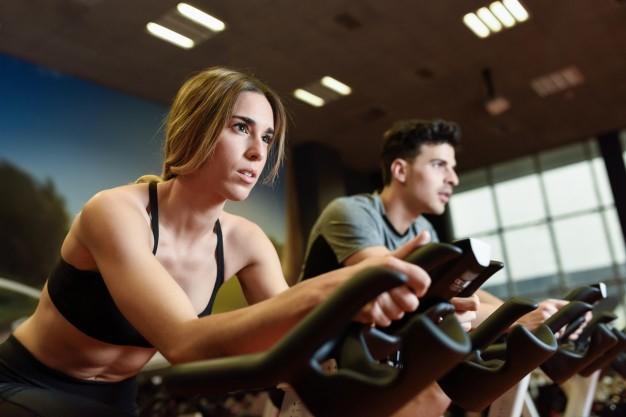 10 disciplinas deportivas para 10 problemas psicológicos