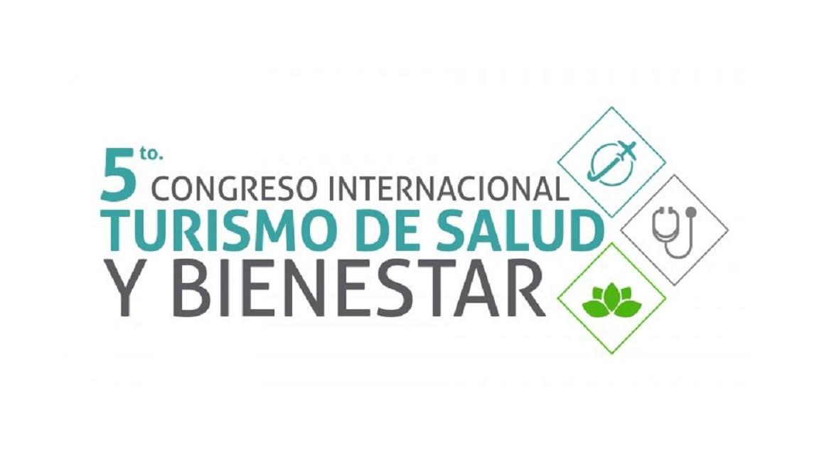 El V Congreso Internacional de Turismo de Salud y Bienestar tiene nueva fecha