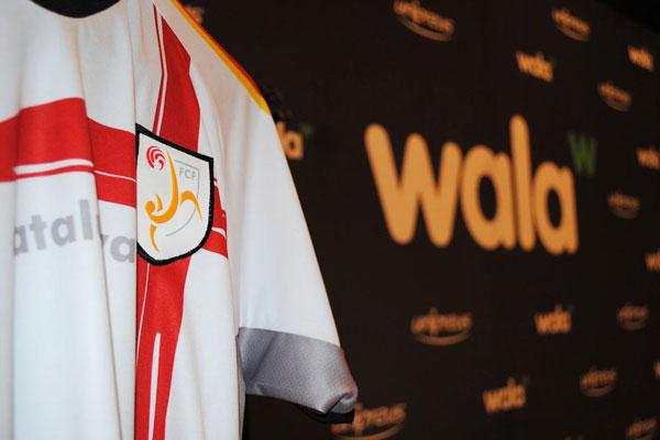 Wala reconoce que las nuevas restricciones en Barcelona restan ventas