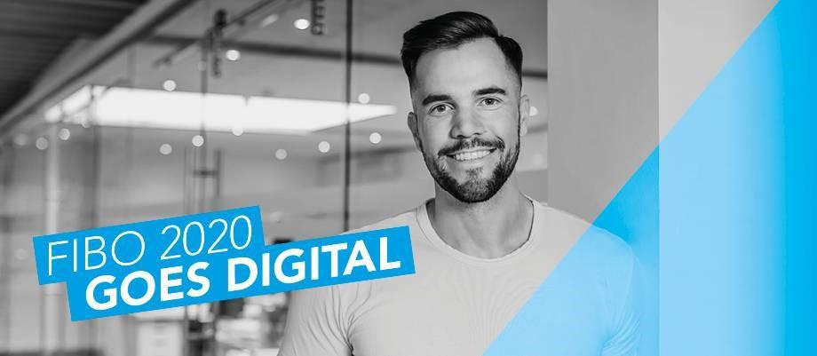 FIBO 2020 se celebrará de forma digital en octubre