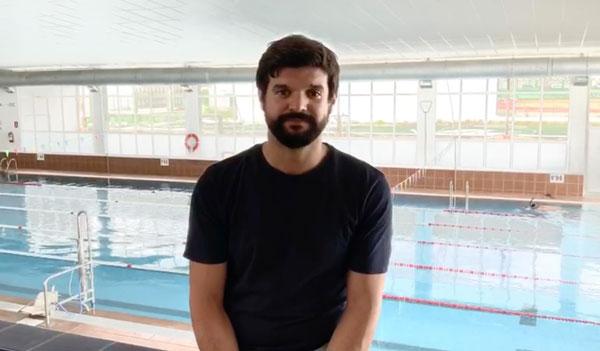 """La Ufec considera """"injusto"""" el cierre de gimnasios de Barcelona dictado por la Generalitat"""