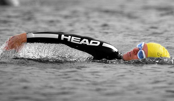 Head se refuerza en la natación y el swimrun con la compra de Zoggs