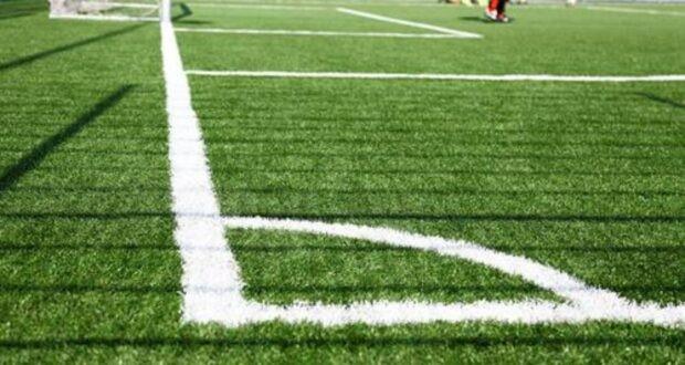 Igoid-Sportec consigue una de las 14 acreditaciones mundiales de la FIFA