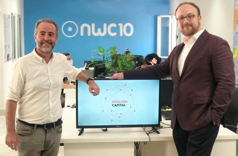 NWC10Lab y Stocken Capital buscan tres empresas españolas para digitalizar su gestión corporativa