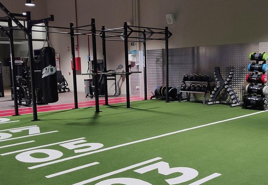 Las 4 tendencias del fitness en España según VivaGym