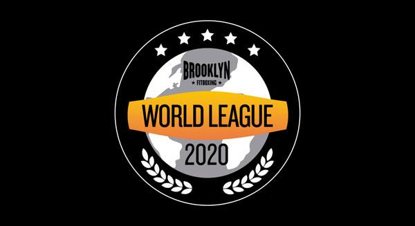 Brooklyn Fitboxing lanza la quinta edición de su liga mundial