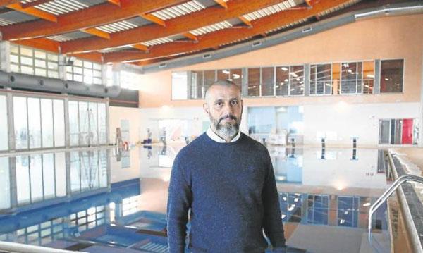 Macrofit pendiente de la reactivación del turismo en Canarias