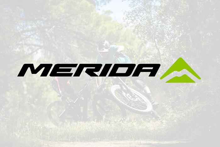Merida Bikes busca responsable de producto y desarrollador web
