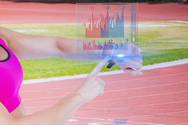 Resultados de la macro encuesta europea sobre tecnología y deporte