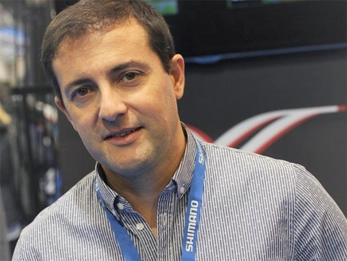 Shimano anuncia la creación de una filial propia en el mercado ibérico