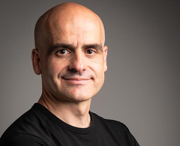 El grupo Accell incorpora a Thierry Cornec como director para el Sur de Europa