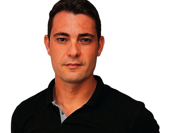 La consultora Valgo firma una alianza con Colef Colombia