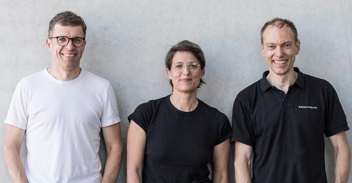 Riese & Müller estrena un formato digital para presentar novedades