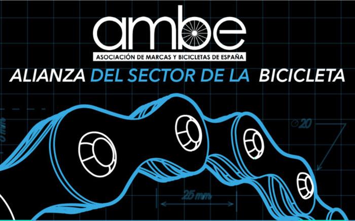 AMBE convoca un ciclo de encuentros del sector virtuales