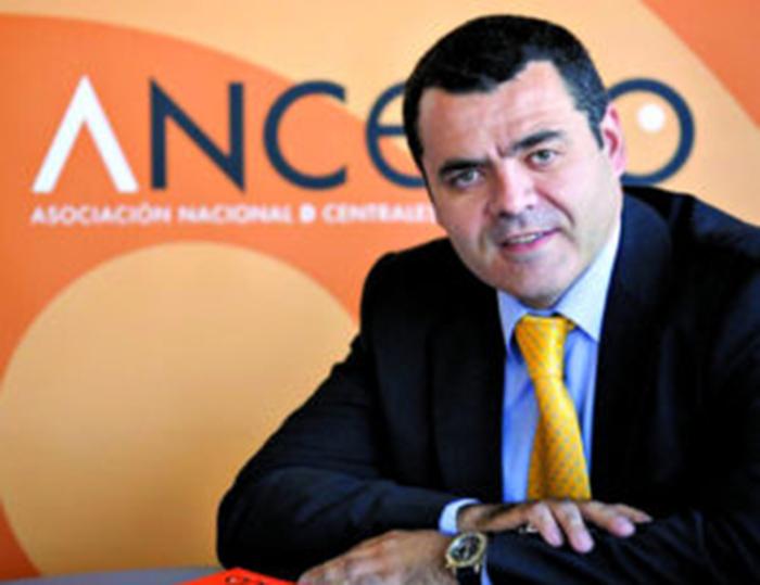 Anceco pide que la ampliación de los ERTE acoja a todos los sectores