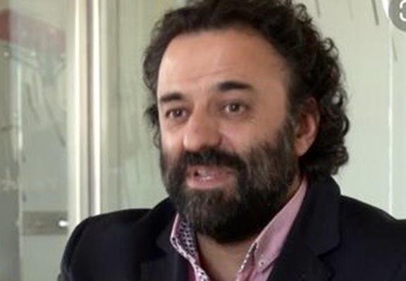 """August Tarragó: """"El sector del fitness ya ha tocado fondo"""""""