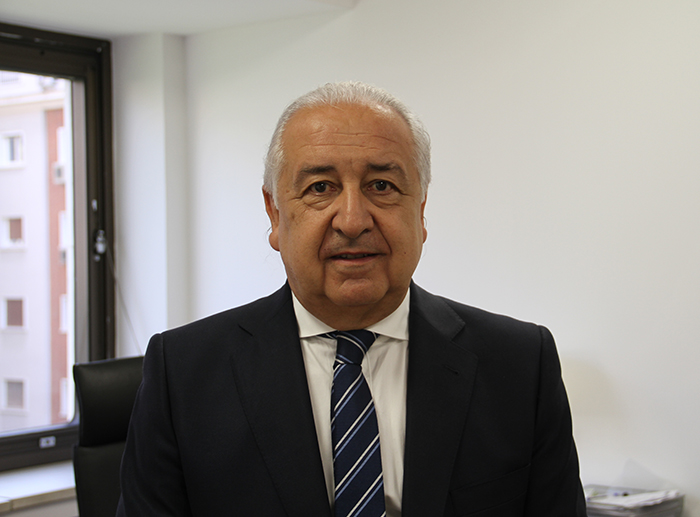 """La CEC urge medidas efectivas para evitar el """"cierre en cascada"""" de comercios"""