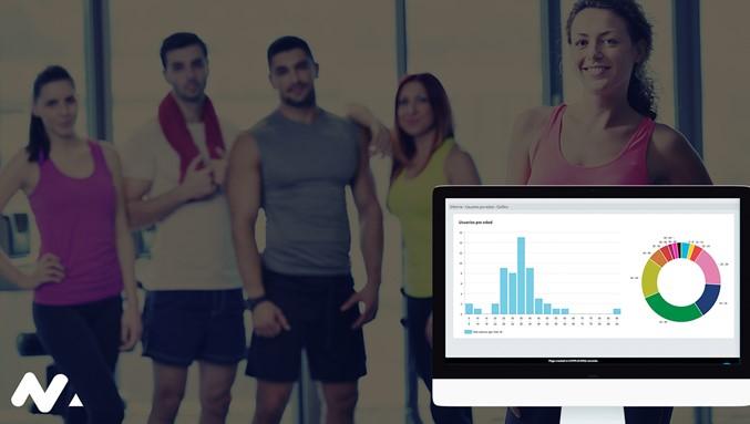 Cómo atraer clientes al gimnasio en septiembre