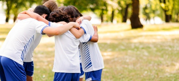 COPLEFC acuerda un Curso escolar 2020-21 con Educación Física sin exenciones