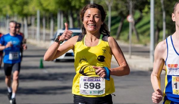 Runnea detecta un notorio auge de nuevos runners entre jóvenes de 18 a 24 años y mujeres