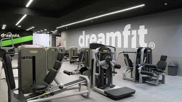 Los gimnasios de Madrid podrán seguir operando