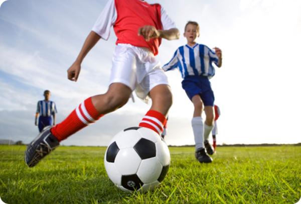 El CSD valida el protocolo para la vuelta de las competiciones del fútbol no profesional